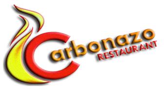 El Carbonazo Restaurant